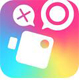 微拍iphone版v6.0
