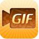 美图gif移动版v1.3