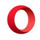 opera浏览器iphone版v14.0