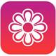 爱装字体iphone版v1.7
