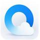QQ浏览器iphone版v6.9.1