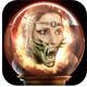Demon cam苹果版v1.1