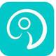 球友圈iphone版v3.1