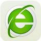 360浏览器iphone版v2.7
