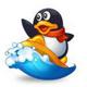 QQ游戏iphone版v2.1.2