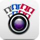 快照相机iphone版v1.0