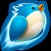 上网快鸟官方版v2.0