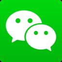 微信iphone版v6.3.27