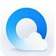 QQ浏览器官方版v6.9.1