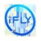 讯飞输入法iphone版v7.0