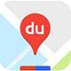 百度地图iphone版v9.6.0