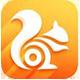 UC浏览器iphone版v11.0.6