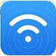 Wifi密探iphone版v1.5.7