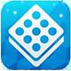 正点工具箱iphone版v1.1