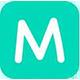 流量银行iphone版v2.4