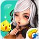 全民打怪兽iphone版v2.0