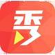 配音秀iphone版v6.3