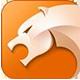 猎豹浏览器iphone版v4.4