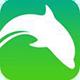 海豚浏览器iphone版v9.22