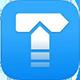 钛信iphone版v1.5.3