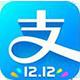 支付宝iphone版v10.0.1