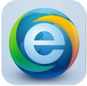 多屏互动浏览iphone版v3.3.18
