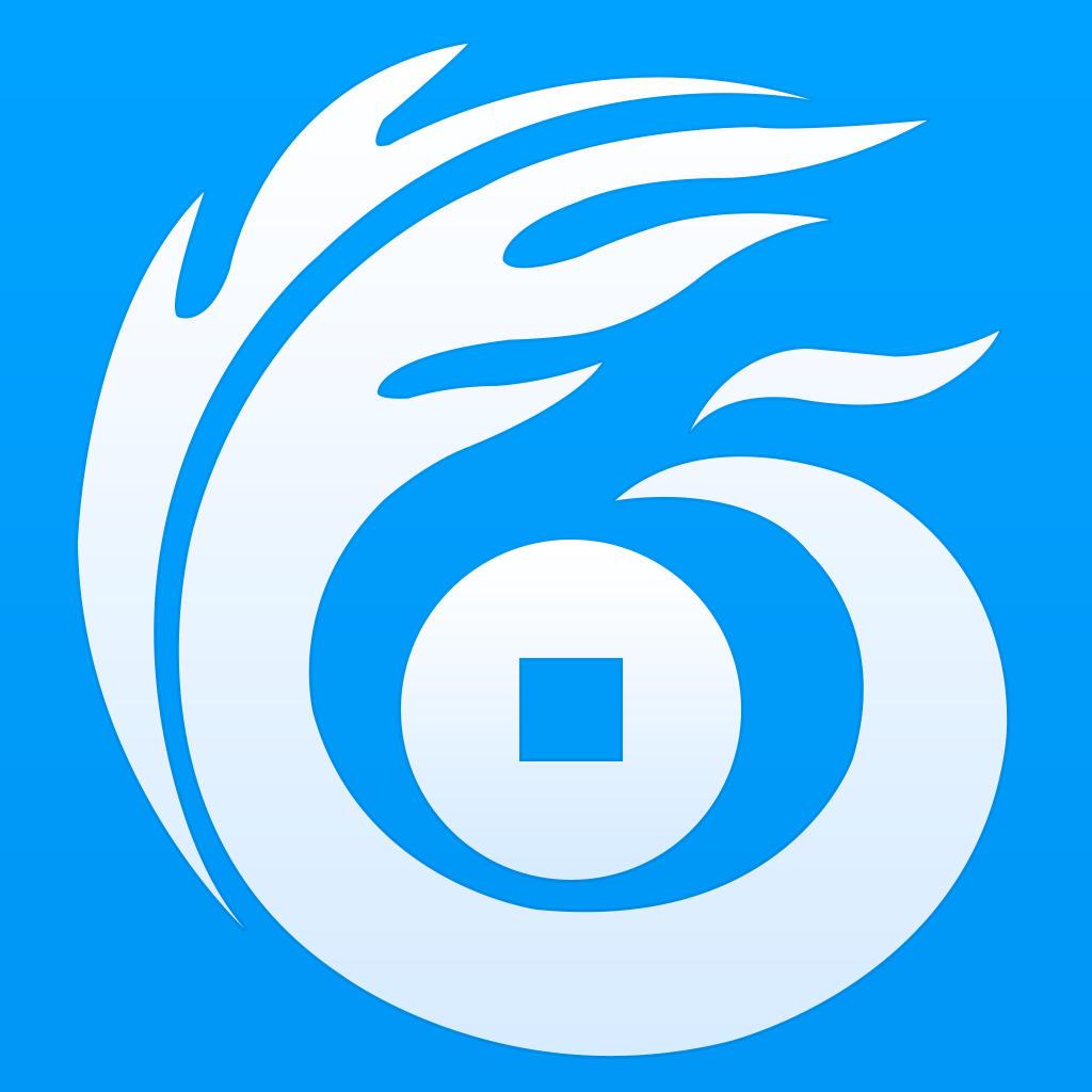 百度推广iphone版v4.9.0