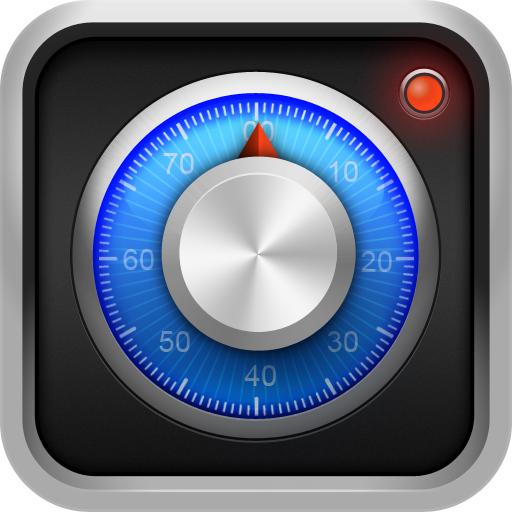 金山保险箱iphone版v1.7.7205.175