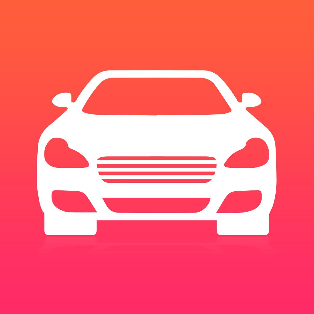 全国汽车交通违章查询iphone版v2.7.6