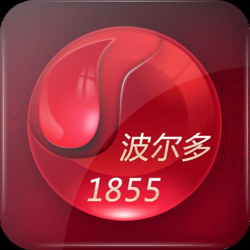 逸香名庄iphone版v2.1.1