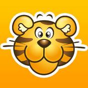 老虎宝典iphone版v5.52