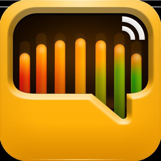路况电台iphone版v2.4.2