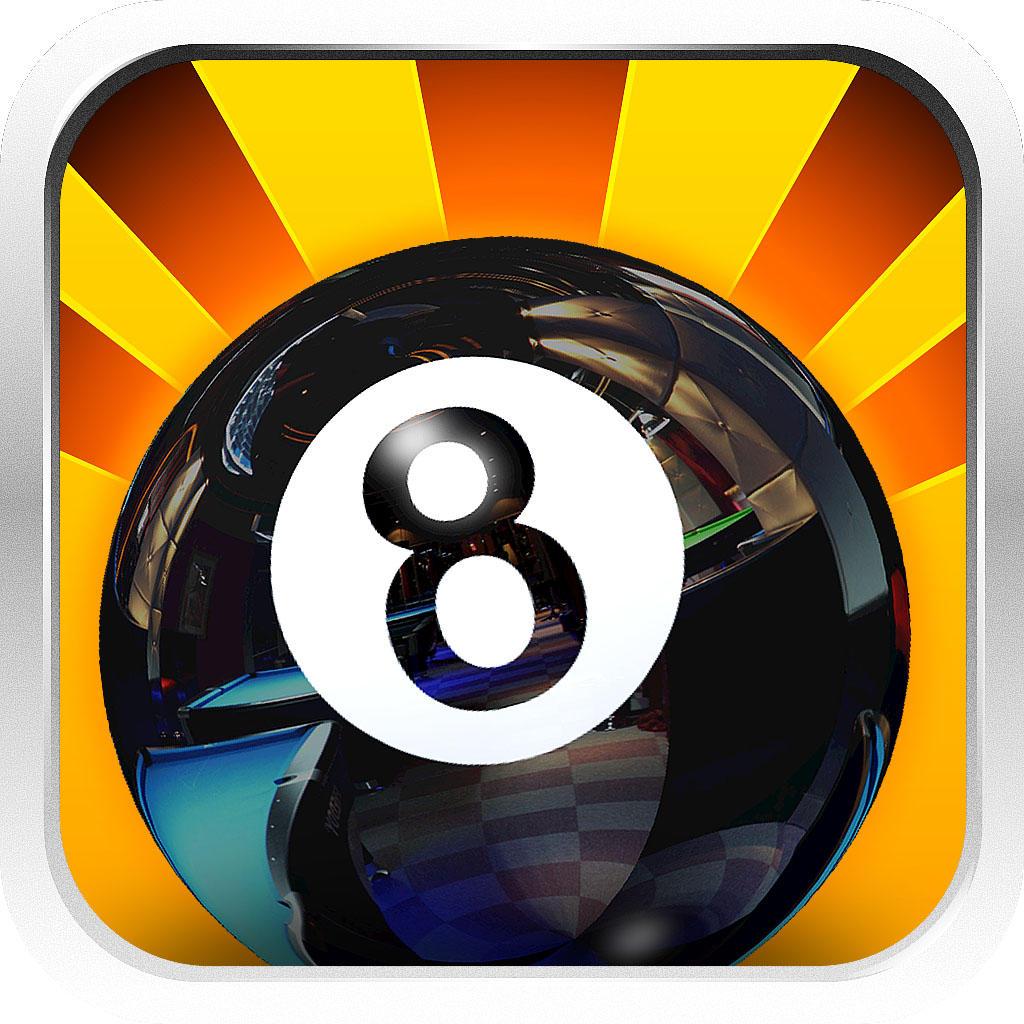 台球帝国iphone版v3.62.01