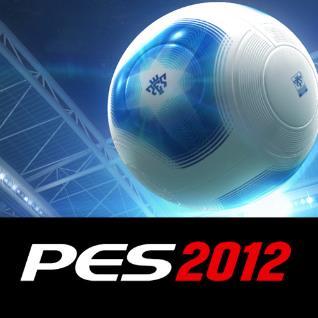 实况足球2012 iphone版v1.0.5