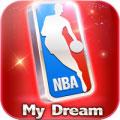 NBA梦之队安卓版v10.0