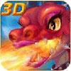 巨龙战记2安卓版v1.6.7
