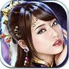 御龙三国安卓版v1.2.0