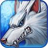 时空猎人安卓版v5.1.251