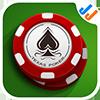 JJ德州扑克安卓版4.03.04