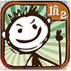 史上最坑爹的游戏2安卓版v5.0.04