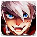 幻斗英雄安卓版1.0.9