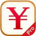 随手记专业版 v10.4.5_cai