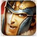 王者之剑2安卓版v1.0.2