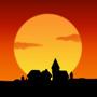 卡坦岛iphone版v4.5.2