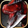 世界2:魔物狩猎iPhone版v1.2