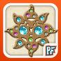 梦之旅2:永恒的迷宫iPhone版v1.0.3