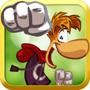 雷曼:丛林探险iPhone版v1.3.6