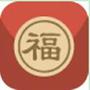 瓦力抢红包iPhone版v1.0