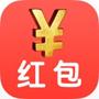 天天抢红包iPhone版v1.0.0
