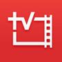 电视遥控器iPhone版v4.6.0